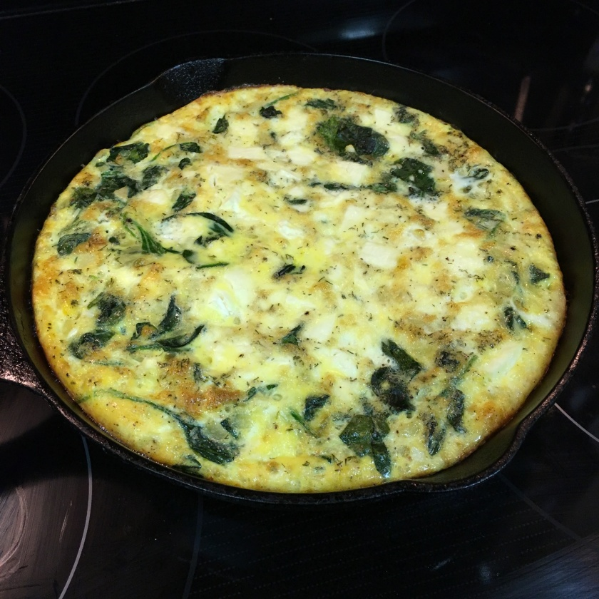 finishedfrittata