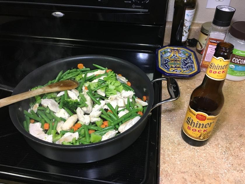 beerskillet